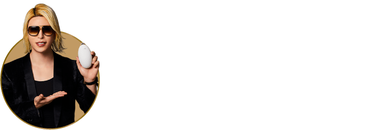 Recommended Item